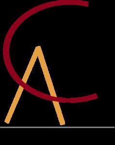 canthony-logo